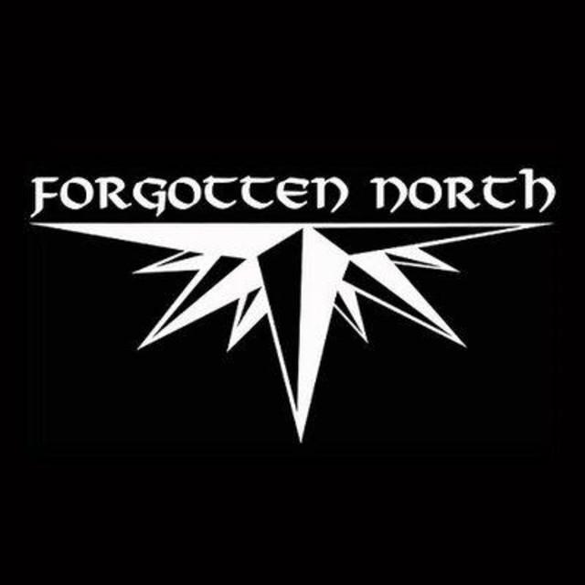 Forgotten North