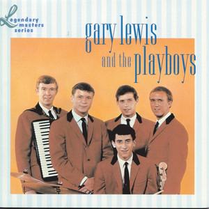 Gary Lewis & The Playboys This DiamondRing cover