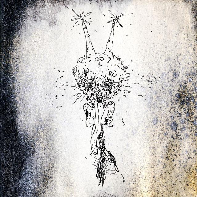 Kurrent Music // Artist Info