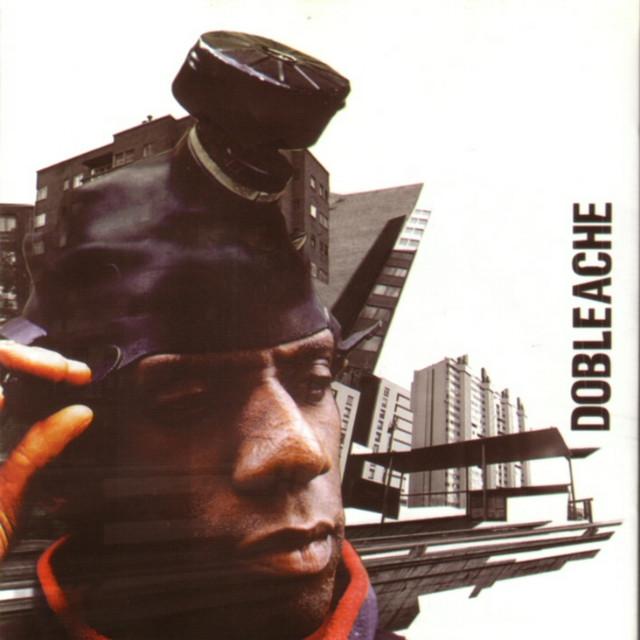 Dobleache