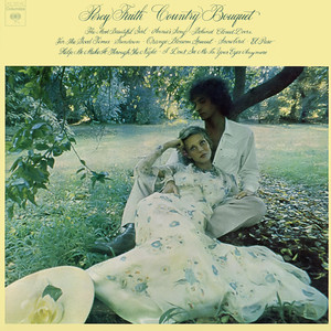 Country Bouquet album