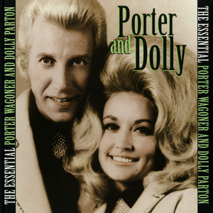 The Essential Porter and Dolly album