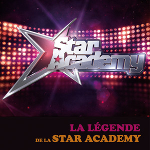 Star Academy 2 La Groupie du Pianiste cover