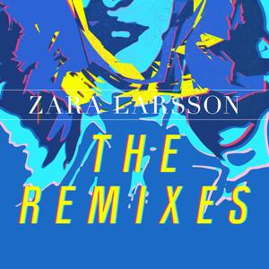 The Remixes Albümü