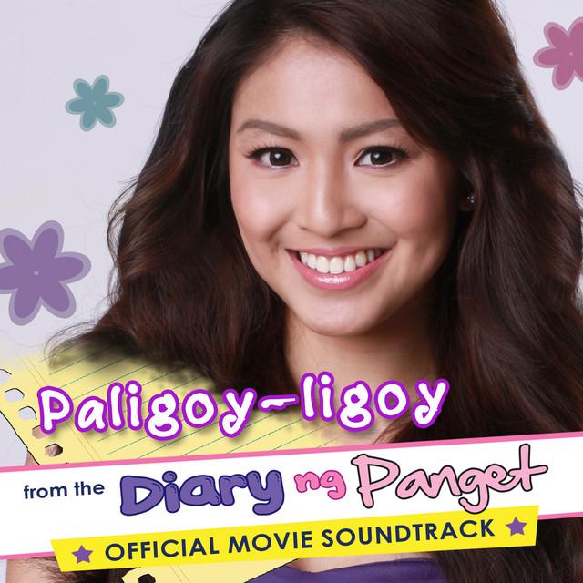 "Paligoy-ligoy - from ""Diary ng Panget"" (Official Movie Soundtrack)"