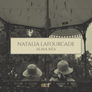 Alma Mía - Natalia Lafourcade
