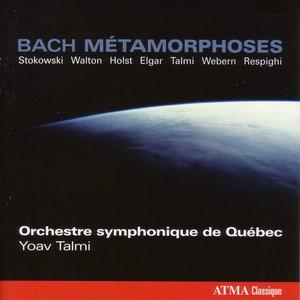 Quebec Symphony Orchestra