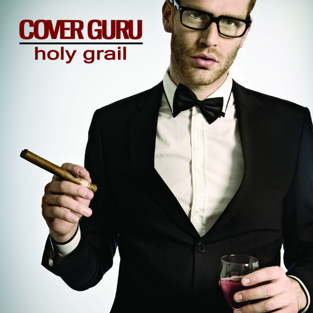 Holy Grail (Originally by Jay Z) - Single by Cover Guru on