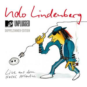 MTV Unplugged: Live aus dem Hotel Atlantic (Doppelzimmer Edition) album