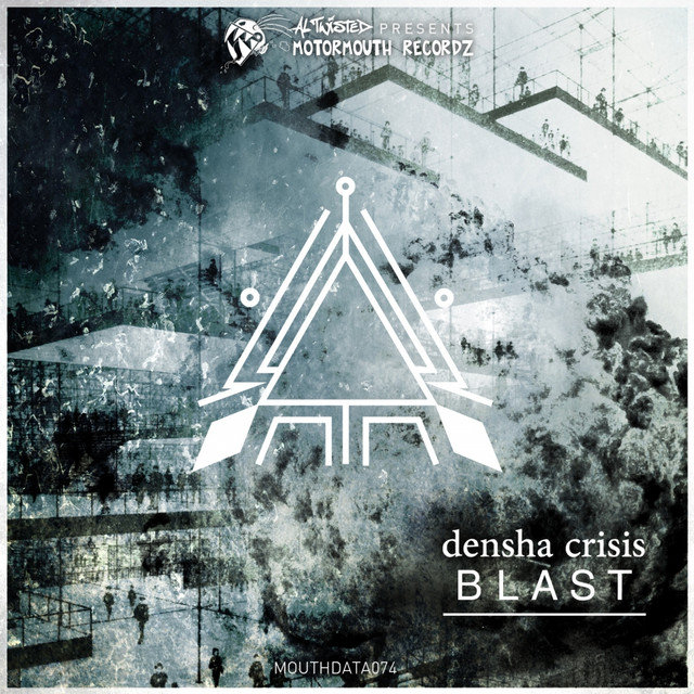 Densha Crisis