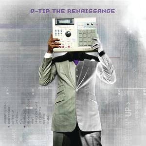 The Renaissance Albümü