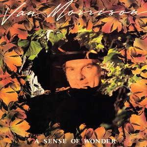 Van Morrison Tore Down a La Rimbaud cover