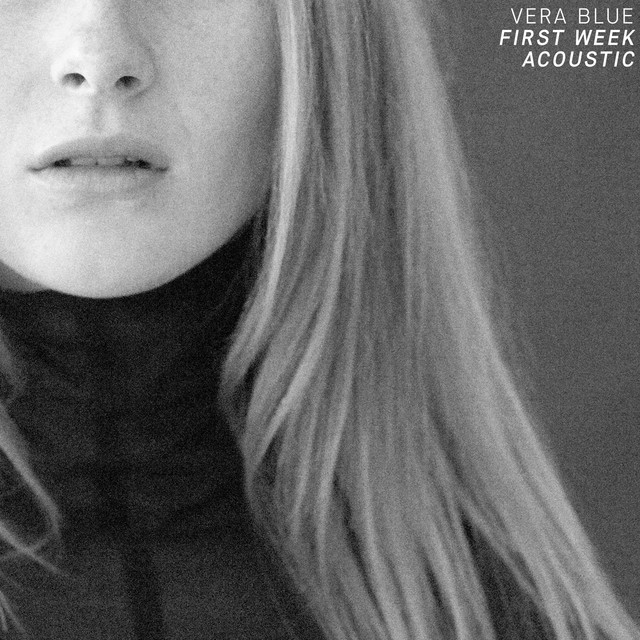 First Week (Acoustic)