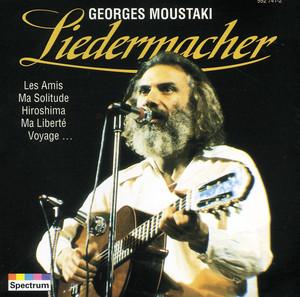 Liedermacher album