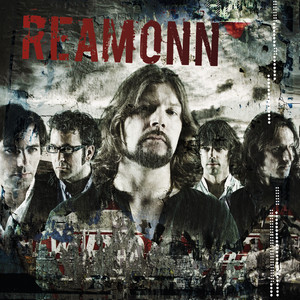 Reamonn (UK Version) album