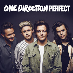 One Direction Perfect cover