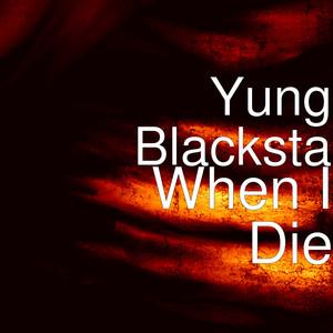 When I Die Albümü