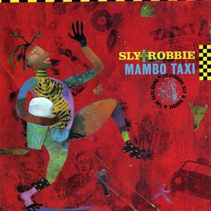 Mambo Taxi album