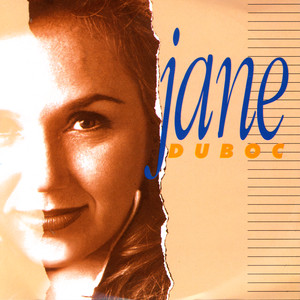 Jane Duboc album