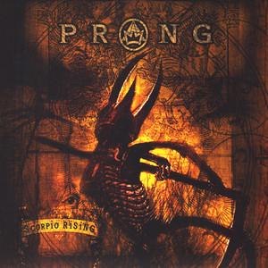Scorpio Rising album