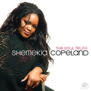 The Soul Truth album