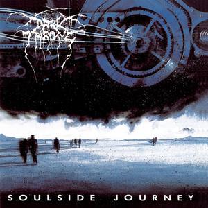 Soulside Journey Albümü