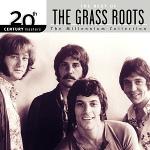 20th Century Masters: The Millennium Collection: The Best of The Grass Roots album