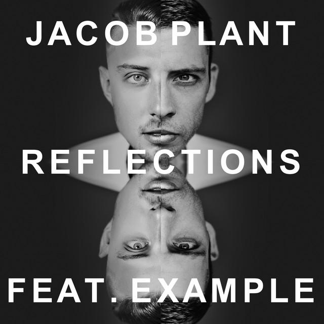 Reflections (Radio Edit)