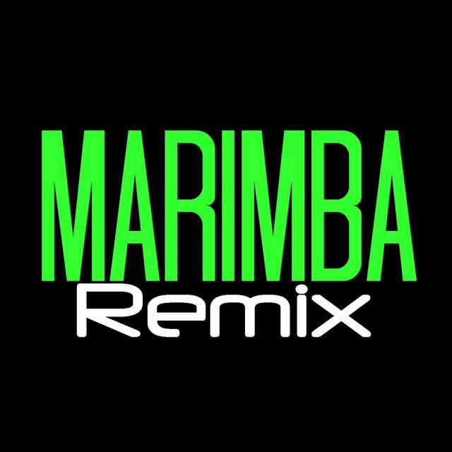 679 (Marimba Remix), a song by DJ Marimba Remix on Spotify