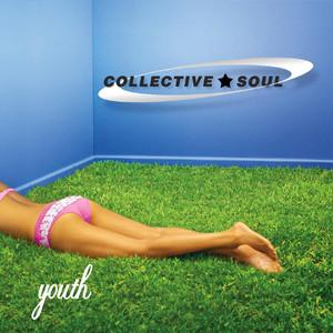Youth album