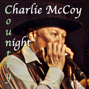 Country Night album