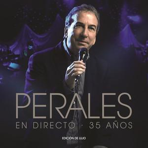 En Directo. 35 Años album