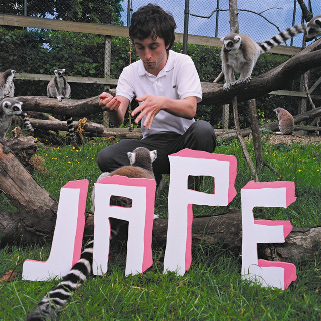 The Hardest Thing to Do, a song by Jape on Spotify