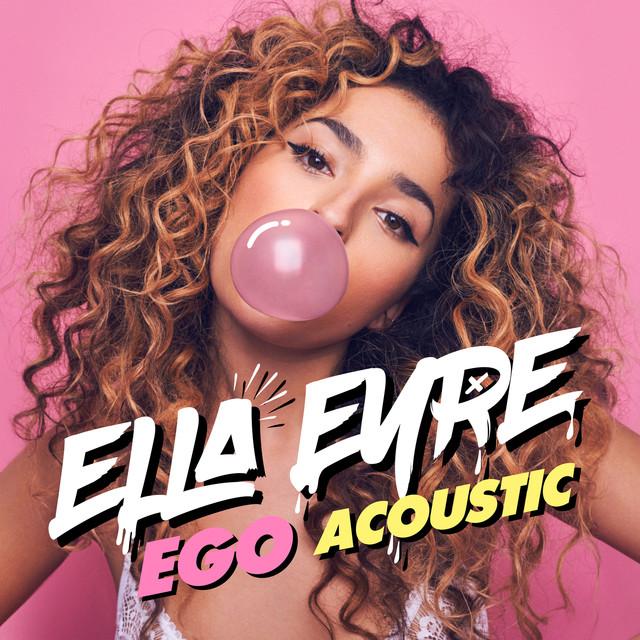 Ego (Acoustic)