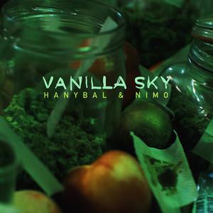 Hanybal, Nimo Vanilla Sky cover