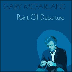 Point of Departure album