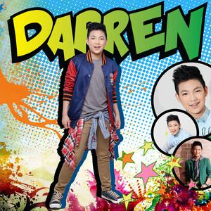 Darren - Darren Espanto