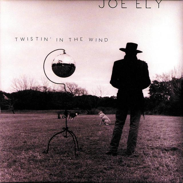 Twistin' In The Wind