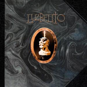 Luzbelito - Patricio Rey Y Sus Redonditos De Ricota