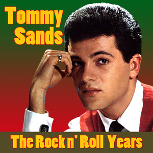 The Rock N Roll Years album