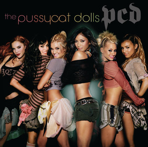The Pussycat Dolls  Snoop Dogg Buttons cover