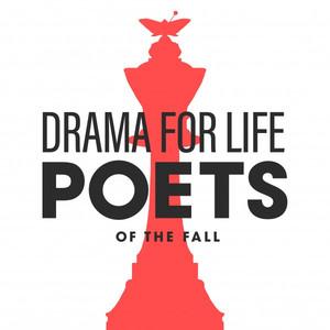 Drama for Life Albümü