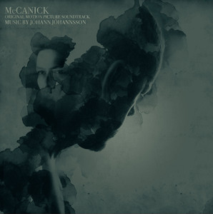 McCanick Albümü