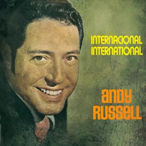 Internacional album