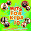 Hits For Kids 10