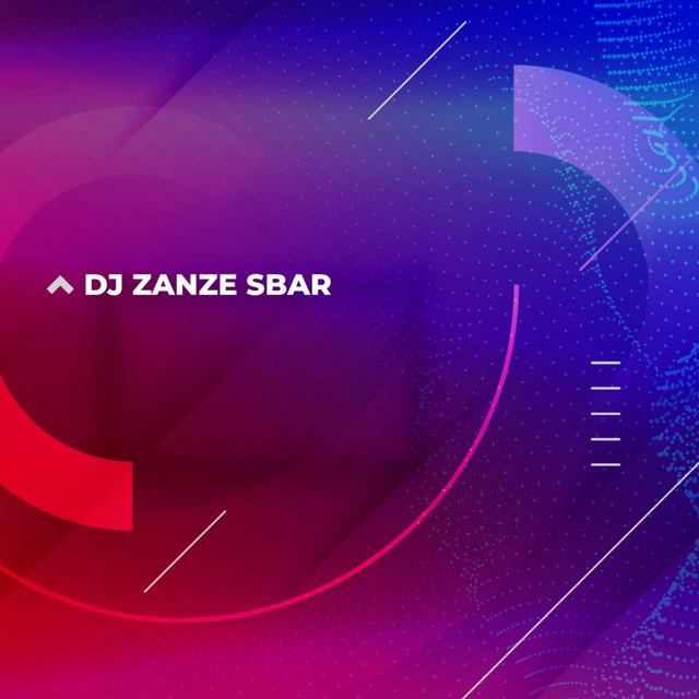 DJ ZANZE SBAR