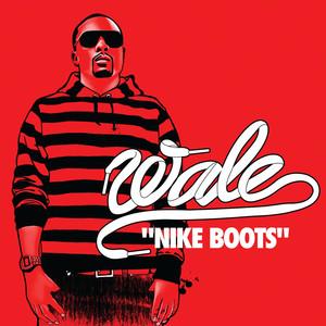 Nike Boots Albümü