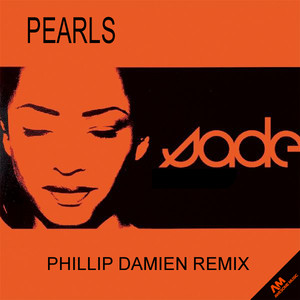 Pearls (Phillip Damien Remix)