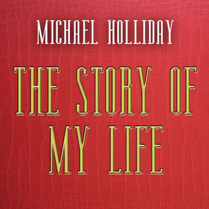 The Story of My Life album