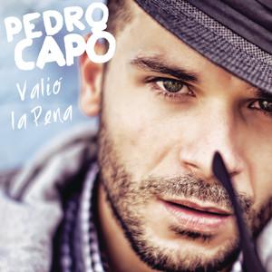 Valió La Pena Albümü